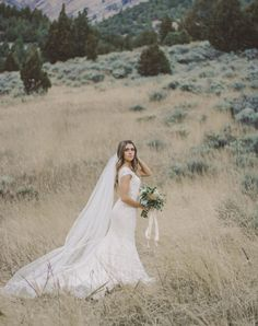 Fall Styled Shoot|| Petals and Promises Bridal and Jessica Ajeman Photography