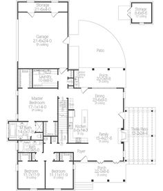 Pennwest Bel Air Hl101 A in addition Ranch Style House Plans Wrap Porch House Plans Ranch House Plans Wrap Porch Raised Ranch further Pennwest dover besides Cape Cod Floor Plans also Pennwest livingston. on pennwest modular homes