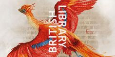 British Library opens doors to Harry Potter exhibition - J. Harry Potter Stories, Harry Potter Books, Harry Potter World, Harry Potter Exhibition, A History Of Magic, Nicolas Flamel, School Subjects, Magic Book, British Library
