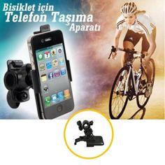 Bisiklet için Iphone Tutacağı Buffer - Cep Telefonu Aksesuarları Kapıda ödeme imkanıyla uygun fiyatlı ürünler stoktan aynı gün kargo ile ertesi gün elinizde!  Ürün Kodu : B42YT0256 Hemen Kargo 10.90 TL