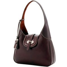 Shop All Bags   Bags with Timeless American Style. Dooney BourkeShoulder ... 3b07ca944d
