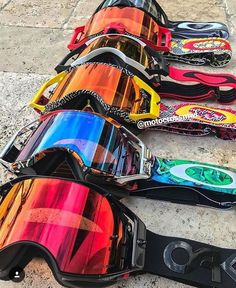 Visit store.snowsportsproducts.com for endorsed products with big discounts.