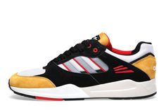 san francisco 1518e b4a39 adidas Tech Super Pack