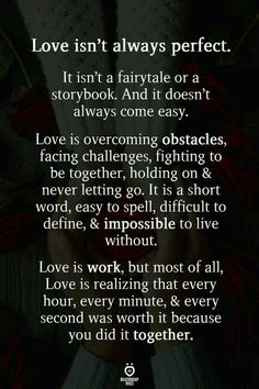 Quotes Discover Cute Love Quotes with images Cute Love Quotes Love Quotes For Him Boyfriend Romantic Love Quotes Difficult Love Quotes I Love You Quotes For Him That Special Someone Quotes Quotes To My Husband Quotes To Him Nobody Is Perfect Quotes Cute Love Quotes, Love Quotes For Him Romantic, Soulmate Love Quotes, Love Quotes For Her, Love Poems, True Quotes, Inspirational Love Quotes, Quotes Quotes, Fairytale Love Quotes