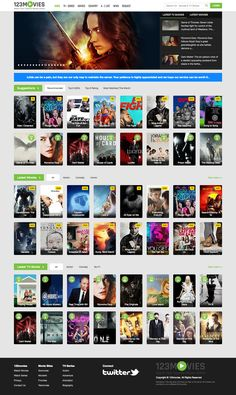 123movies - Watch Movies Free #123movies #gomovies