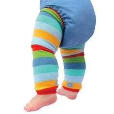 bumGenius BabyLegs - Gift Ideas - Cotton Babies Cloth Diaper Store Ozzy #CottonBabies