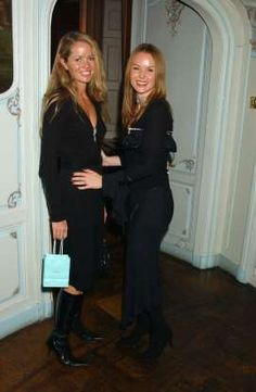 Amanda Holden Praises NHS As She Updates Fans On Sister's Condition