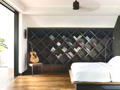 luxury-home-design-singapore-adelto-11