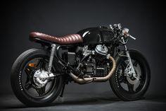 Inglorious Motorcycles Custom Honda CX 500 - 7.jpg