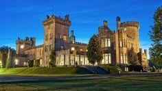 Castle Accommodation | Ireland.com