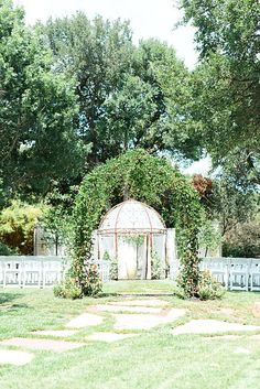 Austin Wedding Venue Unique Venues Garden Weddings Outdoor