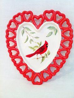 valentine war thunder