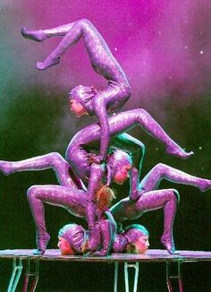 Performing arts has always gained importance in every tradition. Acrobatics is one such performing art which accounts for balance, motor coordination and at . Gymnastics Stunts, Acrobatic Gymnastics, Gymnastics Photography, Dance Photography, Partner Acrobatics, Flexibility Dance, Martial, Circus Art, Contortionist