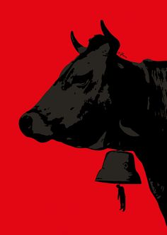 Crise laitière