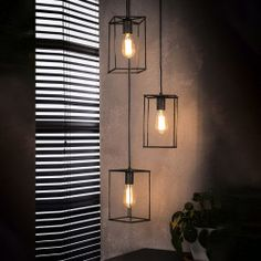 Stairway Lighting, Wall Lights, Ceiling Lights, Stairways, Modern Lighting, Light Up, Living Room Furniture, Blinds, Chandelier