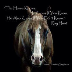 Ray Hunt