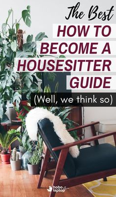 Among those looking to travel longterm, private housesitting jobs are gaining in popularity as a form of free accommodation for travellers. If you're looking for information to qualify the idea for yourself, this massive guide might just be the most life-changing thing you'll read today.  house sitting checklist, house sitting tips, house sitting jobs, house sitting etiquette, house sitting jobs to get, house sitting jobs around the world  #housesittingjobs #housesittingjobsaroundtheworld Travel Articles, Travel Advice, Travel Guides, Travel Tips, Work Travel, Asia Travel, Digital Nomad, Job Guide, Life Changing