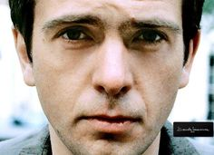 Peter Gabriel – Live In Seattle 1983 – Past Daily – Backstage Weekend – Past Daily – - Peter Gabriel - Live In Seattle - August 10, 1983 - Gordon Skene Sound Collection - When Peter Gabriel left Genesis, a band he co-founded in the mid-1960s and said farewell to at the close of the Lamb Lies Down On Broadway tour in 1975, it came as a shock... #academyaward #aishatyler #australia