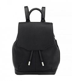 Rag & Bone Pilot Mini Backpack