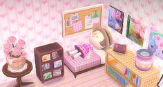 "cutecrossiri: "" Heart wallpaper! use it if you want ♡♥ """