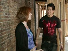 Watch a recap of the crew's investigation of Kells Irish Pub, in Seattle. Ghost Adventures Zak Bagans, Ghost Tour, Ghost Hunting, Paranormal, Seattle, Irish, Washington, T Shirts For Women, Watch