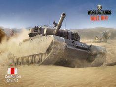 Die Panzerschlacht geht weiter, Wargamings MMO World of Tanks bekommt das Update 8.6 spendiert. Besonderes Augenmerk wird auf die Selbstfahrlafetten (SFL) gelegt, auch der Forschungsbaum erfährt einige Anpassungen, abgerundet wird das Update mit einem Haufen anderer Verbesserungen. Angefangen...    Kompletter Artikel: http://go.mmorpg.de/a5