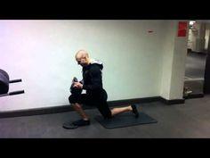 Så tränar du för starka och smärtfria knän! – Jakob Richloow Kyokushin, Knee Exercises, Yoga, Health Fitness, Led, Workout, Medicine, Work Out, Fitness