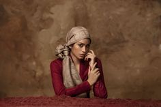 KUNA | The finest fashion garments: Milenium