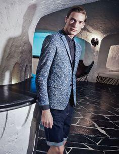 Guy-Laroche-Spring-Summer-2015-Menswear-Campaign-Nikola-Jovanovic-004