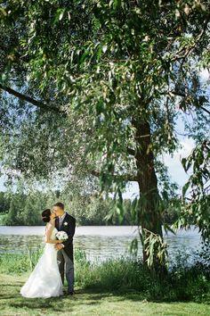 Wedding photographer Tampere Petra Veikkola Photography - Google+