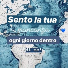 Vi manca qualcuno?💙😭 segui @frasieterne (me) per altre frasi💘 ———————————————————————— #frasi #frasitumblr👑 #frasistronze #frecciatine… Bff Girls, Boy And Girl Best Friends, 365 Quotes, Dream About Me, Bff Birthday, Italian Quotes, Hubble Images, Frases Tumblr, Foto Instagram