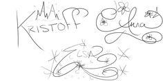 Frozen Character Autographs!! :) My name is a disney autograph!!!!!!!!!!!!!!!!!!!!!!!!!!!!!!!!!!!!!!!!!!!!!!!!!!!!!!!!!!!!!!!!!!!!!!!!!!!!!!!!!!!!!!!!!!!!!!!!!!!!!!!!!!!!!!!!!!!!!!!!!!!!!!!!!!!