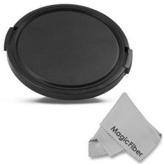 58MM Lens Cap Snap-On for CANON Rebel (T4i T3i T3 T2 T2i T1i XT XTi), CANON EOS (1100D 650D 600D 550D 500D 450D 400D 350D) + Premium MagicFiber Microfiber Cleaning Cloth by Goja. $3.99. ♦ New 58mm Snap-On Lens Cap- Fits any lens with a 58mm filter thread; manual or autofocus, digital or film.- Easy to use. Quickly attaches to the front of your camera lens.- Protects your delicate lens from dust, dirt, and scratches.- Made of high impact plastic for extra durability. - ...