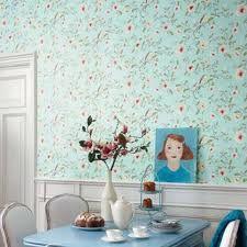 Eiffinger wallpaper. Instant happiness!