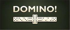Dalam agen domino online ini untuk menjadi celah seorang master memang butuh waktu bertahun-tahun namun bisa di pelajari dengan mudah