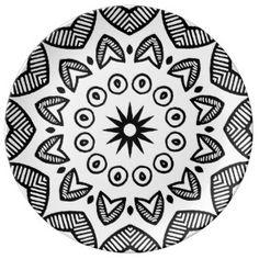 http://rlv.zcache.com/organic_geometry_020_black_on_white_marylandchinaplate-r551bcc8a525f428eb7a8fc8b84025702_z77n5_324.jpg?rlvnet=1
