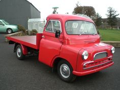 Image from http://www.actionvehicleagency.co.uk/USERIMAGES/1961%20bedford%20ca%20ben%20weston.JPG.