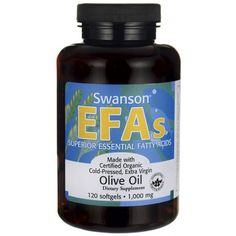 Shop the best High GLA Evening Primrose Oil Supplement products at Swanson Health Products. Trusted since we offer trusted quality and great value on High GLA Evening Primrose Oil Supplement products. Supplements For Hair Loss, Natural Supplements, Primrose Oil, Evening Primrose, Cooking With Coconut Oil, Cooking Oil, Borage Oil, Essential Fatty Acids, Medical Prescription