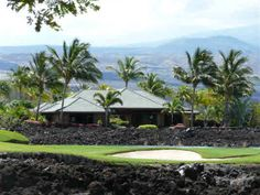 $6,295,000 888-308-1817 to find or build your Hawaii dream home Ken Gines Realtor http://kengines.hawaiimoves.com http://schofieldbarracks.goarmyhomes.com http://twitter.com/moving2hawaii