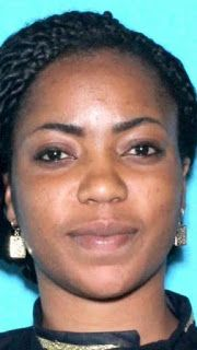 Nigerian woman who was arrested for stabbing her husband to death in the US has pled guilty to the crime   Whatsapp / Call 2349034421467 or 2348063807769 For Lovablevibes Music Promotion   A US-based Nigerian woman Temitope Adebamiro who allegedly murdered her husband has pleaded guilty to manslaughter and a weapons offense.  Adebamiro 36 entered the plea to manslaughter and a weapons offense in Superior Court in Wilmington on Sept. 16. Her attorney said she was able to plead to the lesser…