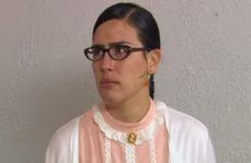 LA FEA MÁS BELLA - Ver vídeos y capítulos online - ATRESPLAYER TV