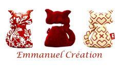 Emmanuel Création