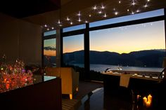 Experience serenity at Sparkling Hill Resort, a renowned luxury British Columbia spa resort and wellness destination near Okanagan Lake. Luxury Rooms, Luxury Spa, Luxury Hotels, British Columbia, Columbia Travel, Hotels And Resorts, Best Hotels, Weekender, Vernon Bc