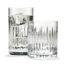 Miller Rogaska Soho Crystal Barware, Stemware and Giftware - Bed Bath & Beyond