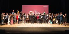LG si aggiudica il Milano Design Award 2017 www. Milano Design Week .org