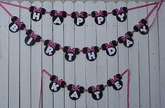 @Nicole Novembrino Novembrino Cameron I can prolly make these on my cricut. At least the Mickey heads.