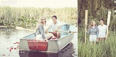 12 things you need to know before your engagement session. Expert tips (Image: Manifesto Photography)