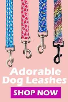 Dog Treat Bag, Treat Bags, Best Apartment Dogs, Crazy Dog, Dog Leash, Dog Accessories, Dog Stuff, Dog Treats, Dog Mom
