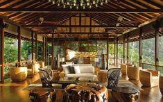 The best honeymoon hotels in the Seychelles | Telegraph Travel Greece Honeymoon, Honeymoon Hotels, Romantic Honeymoon, Honeymoon Destinations, Seychelles Resorts, Seychelles Islands, Seychelles Africa, Best Hotel Deals, Best Hotels
