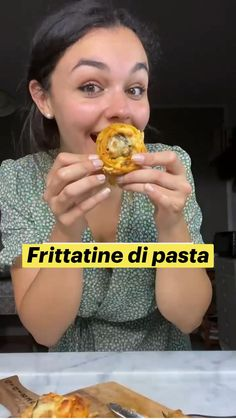 Pasta Recipes, Cooking Recipes, Italian Antipasto, Beauty Tips For Glowing Skin, What To Cook, Fett, Finger Foods, Italian Recipes, Food Porn